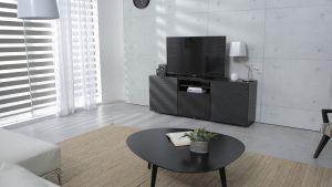smart tv mit aufnahmefunktion