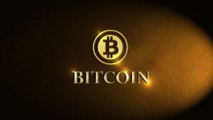 Bitcoin Revolution berichtet über Sicherheitslücken